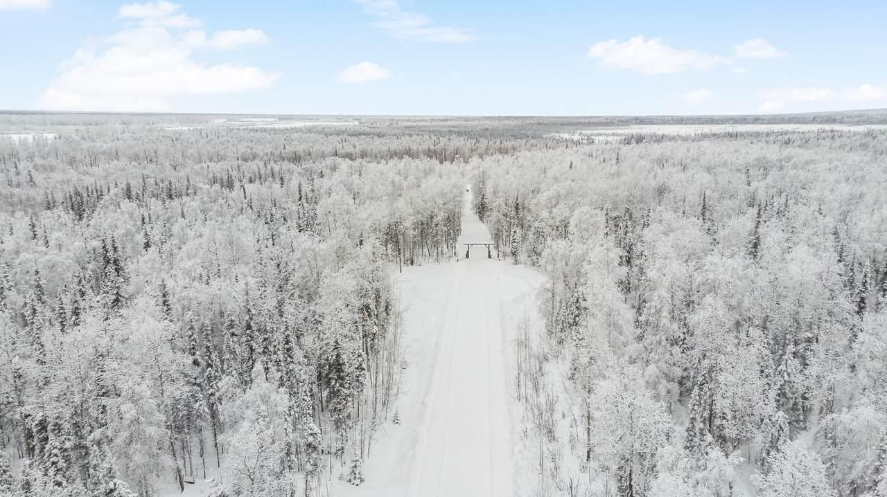 https://bt-photos.global.ssl.fastly.net/alaska/1280_boomver_1_20-766-2.jpg