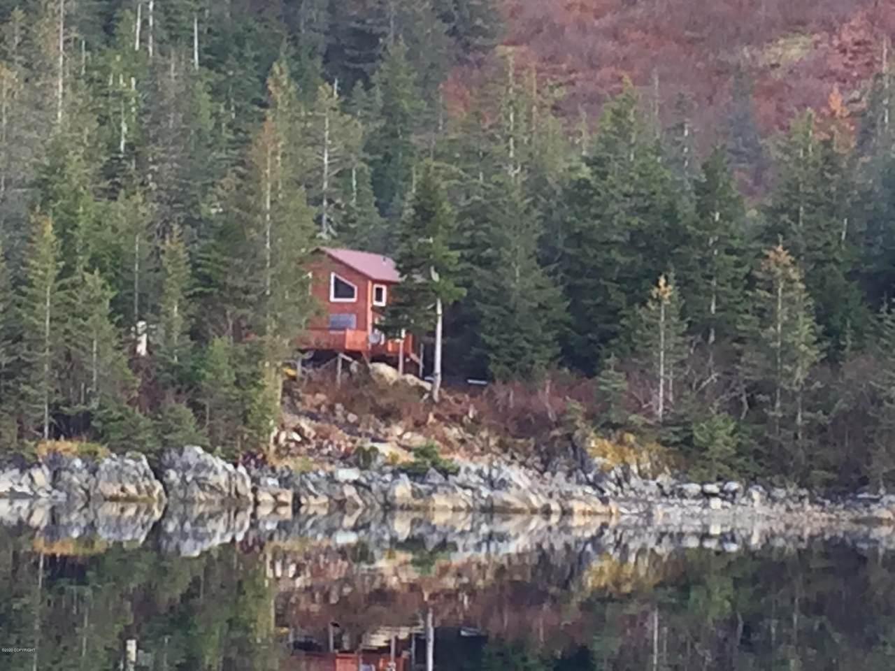 L9 Port Ashton Cabin Lot - Photo 1