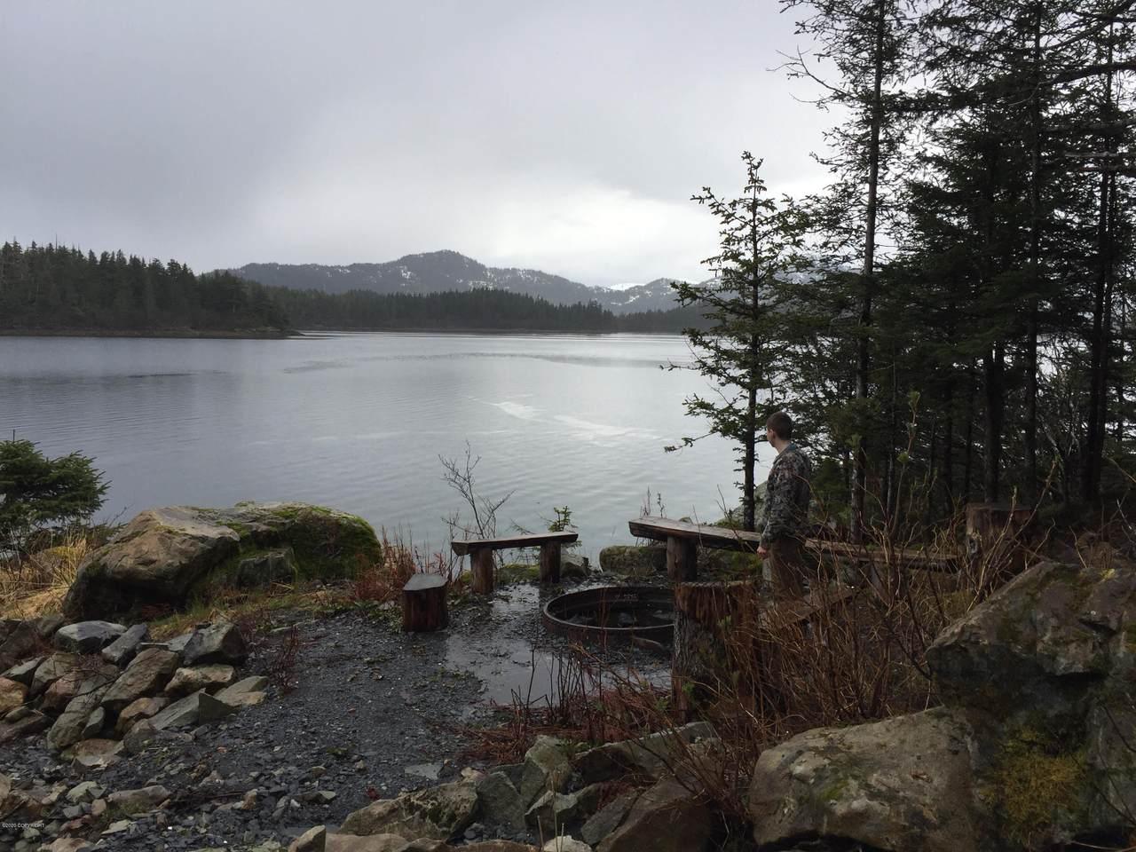 https://bt-photos.global.ssl.fastly.net/alaska/1280_boomver_1_20-7848-2.jpg