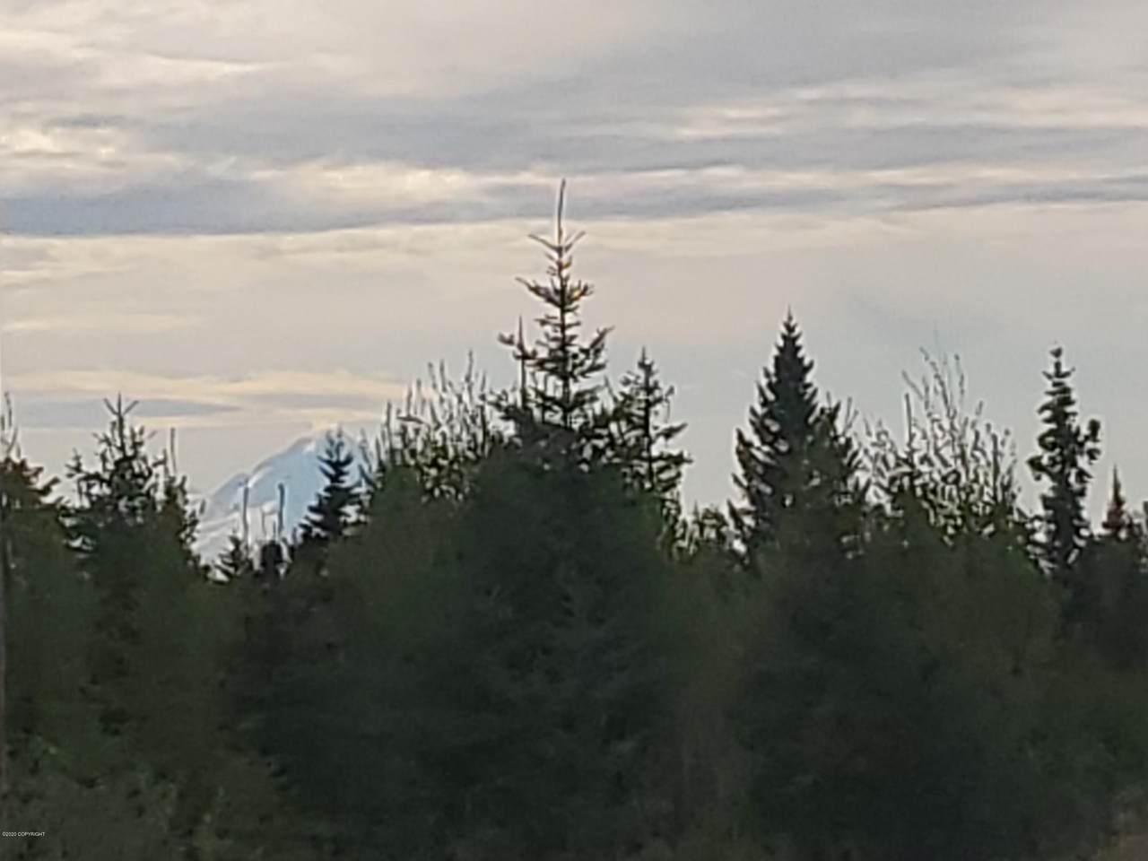 https://bt-photos.global.ssl.fastly.net/alaska/1280_boomver_1_20-8057-2.jpg