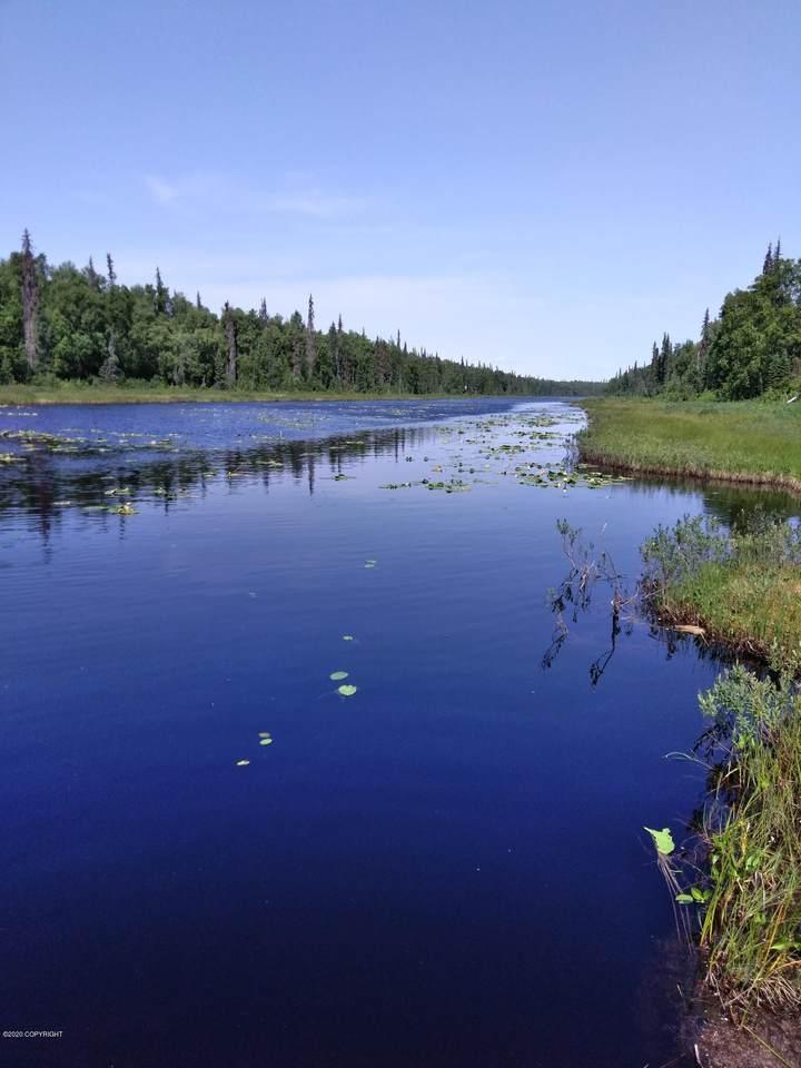 27472 Aurora Lake Road - Photo 1