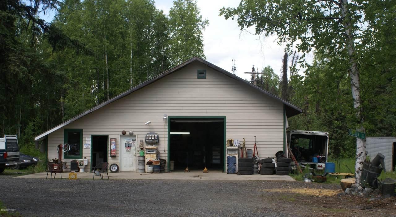 45721 Jassue Drive - Photo 1