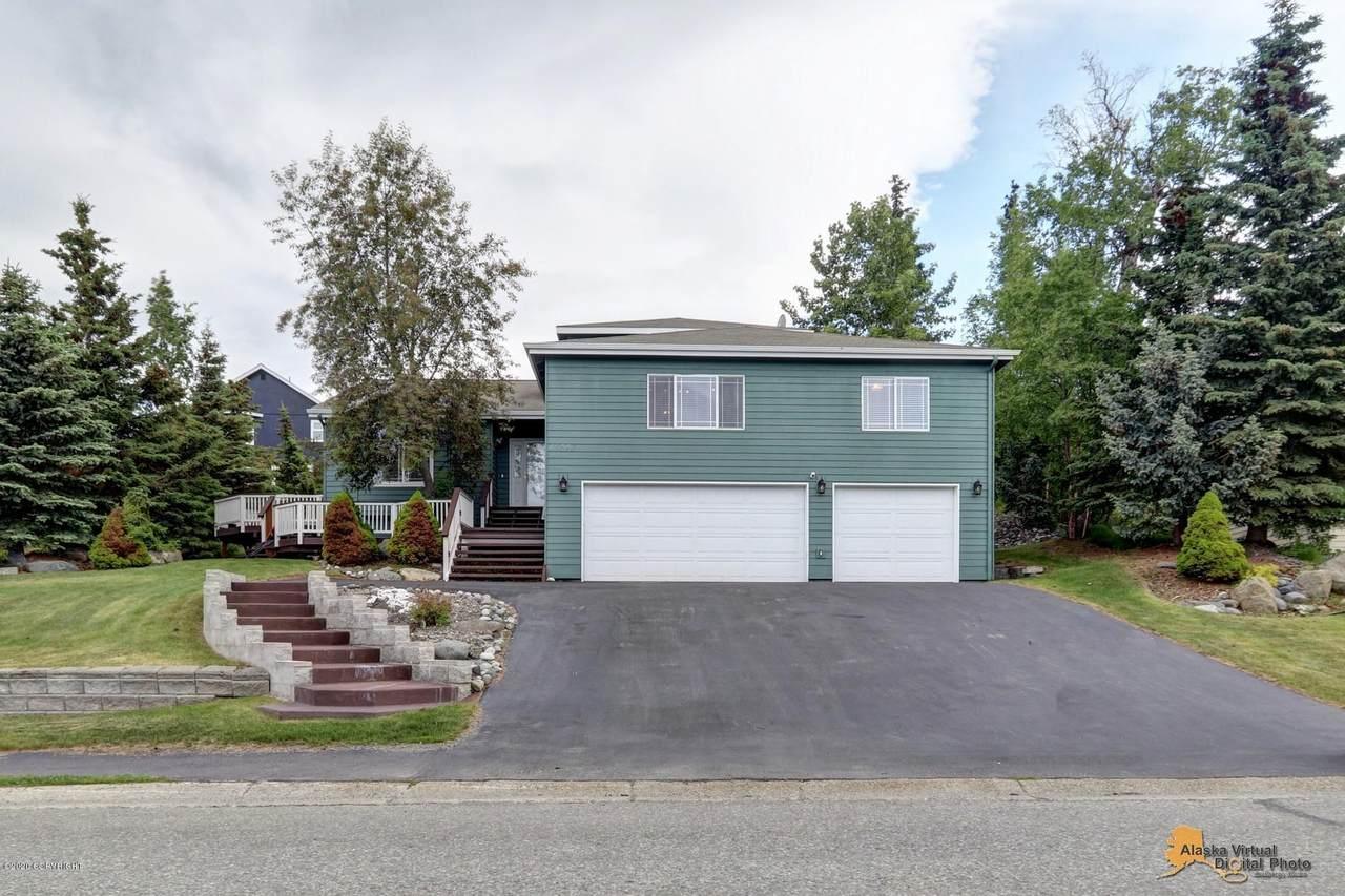 15843 Bridgeview Drive - Photo 1