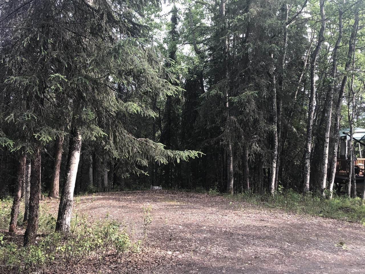 https://bt-photos.global.ssl.fastly.net/alaska/1280_boomver_1_20-9877-2.jpg