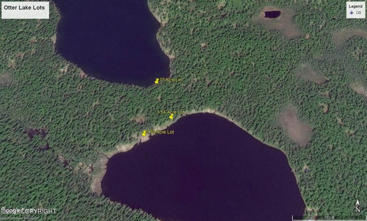 Tr M No Road Otter Lake - Photo 1