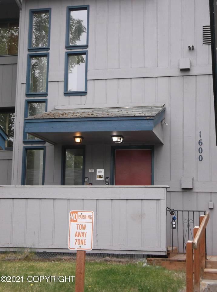 1600 Eastridge Drive - Photo 1