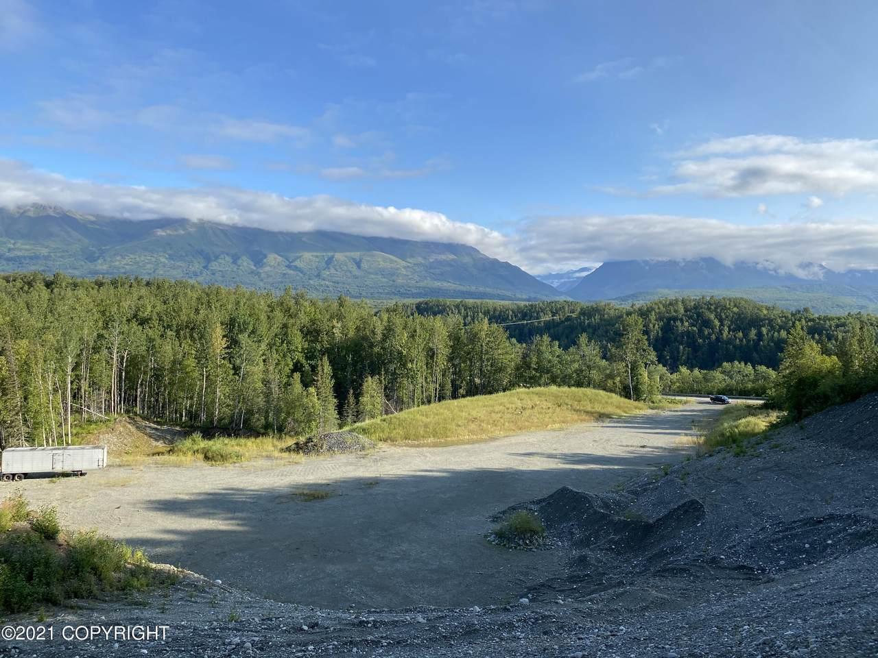 8870 Buffalo Mine Moose Creek Road - Photo 1