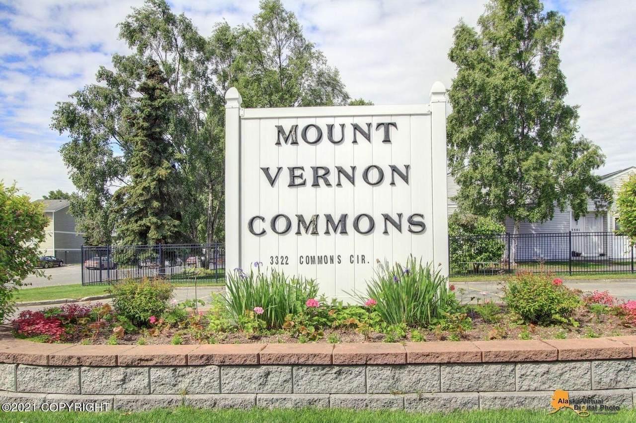 3331 Mount Vernon Court - Photo 1