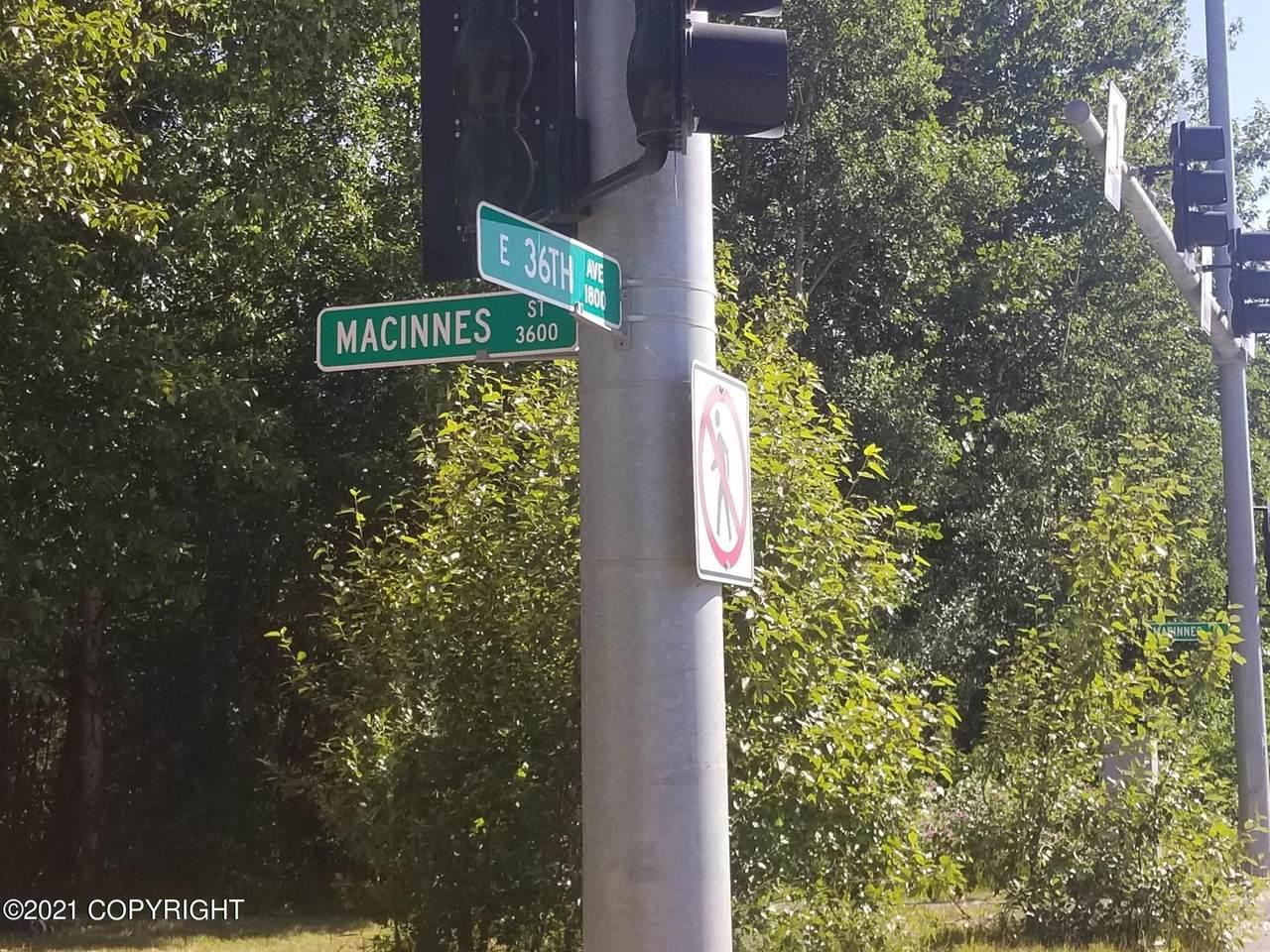 1701 36th Avenue - Photo 1