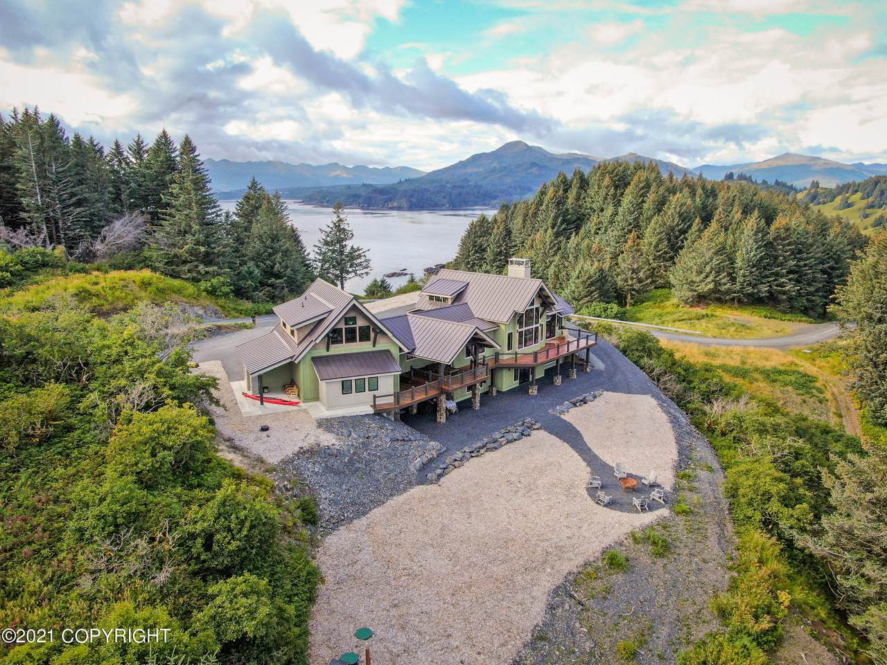 6223 Cliff Point Road - Photo 1