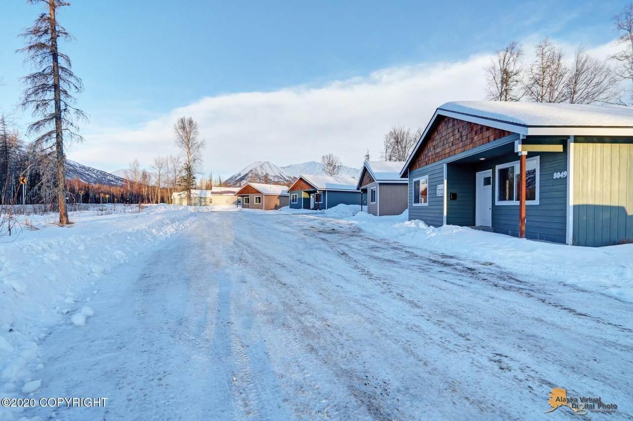 8049 Snowy Pass Circle - Photo 1