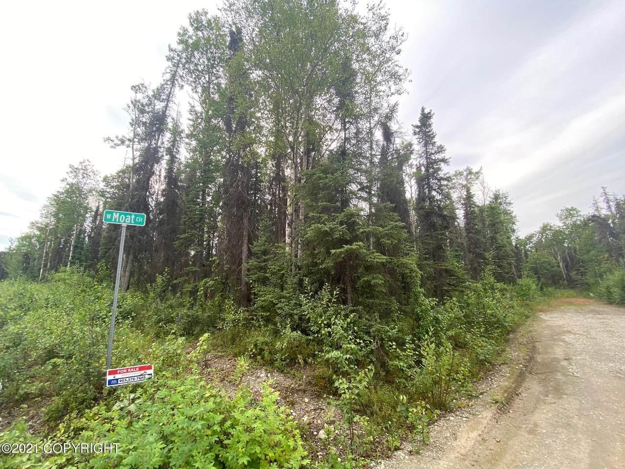 https://bt-photos.global.ssl.fastly.net/alaska/1280_boomver_1_21-12513-2.jpg