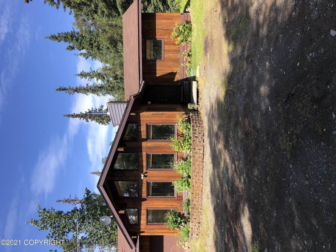 48387 Lake Meadows Lane - Photo 1