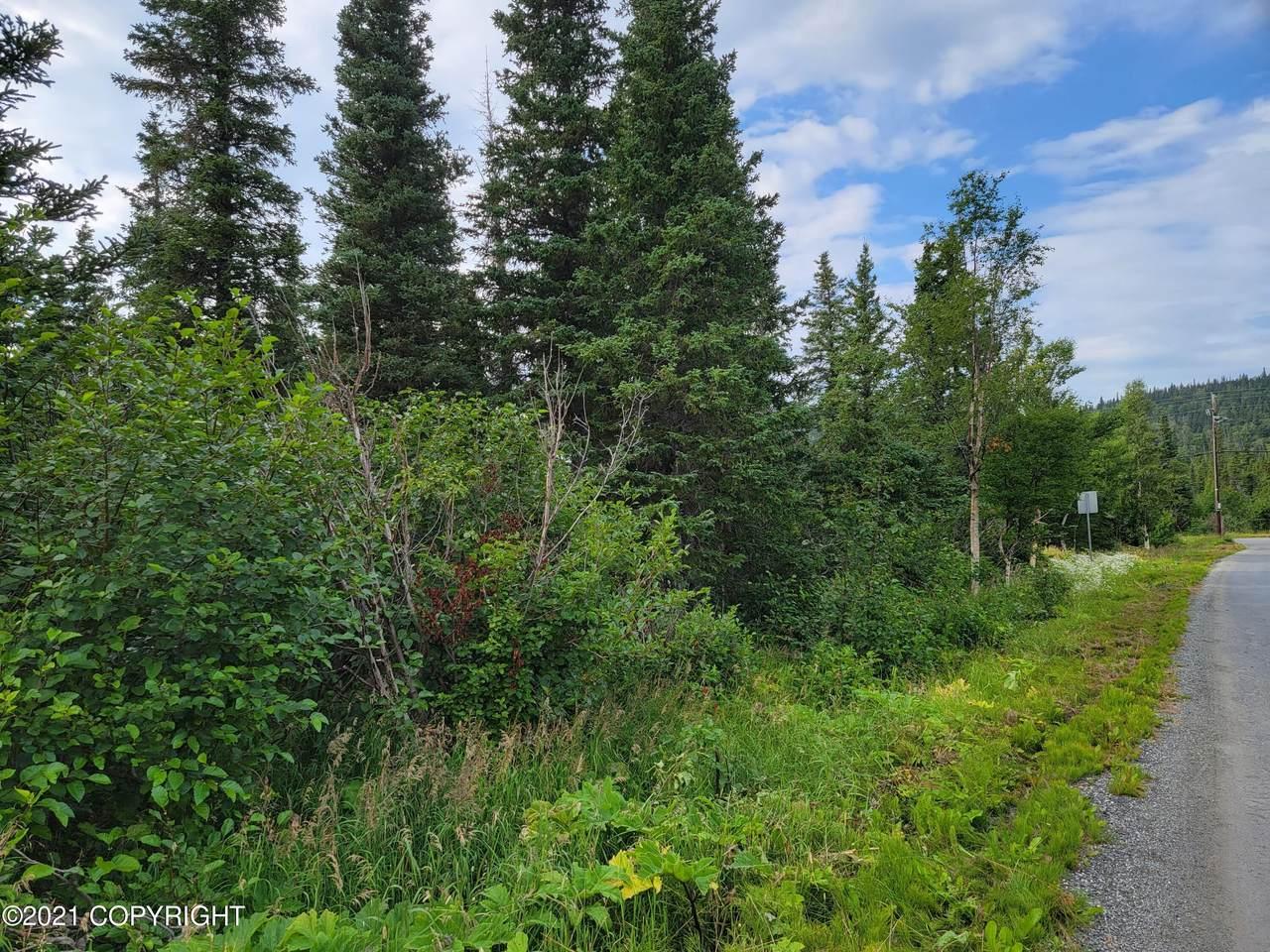 L10A B1V Rabbit Creek View & Heights - Photo 1