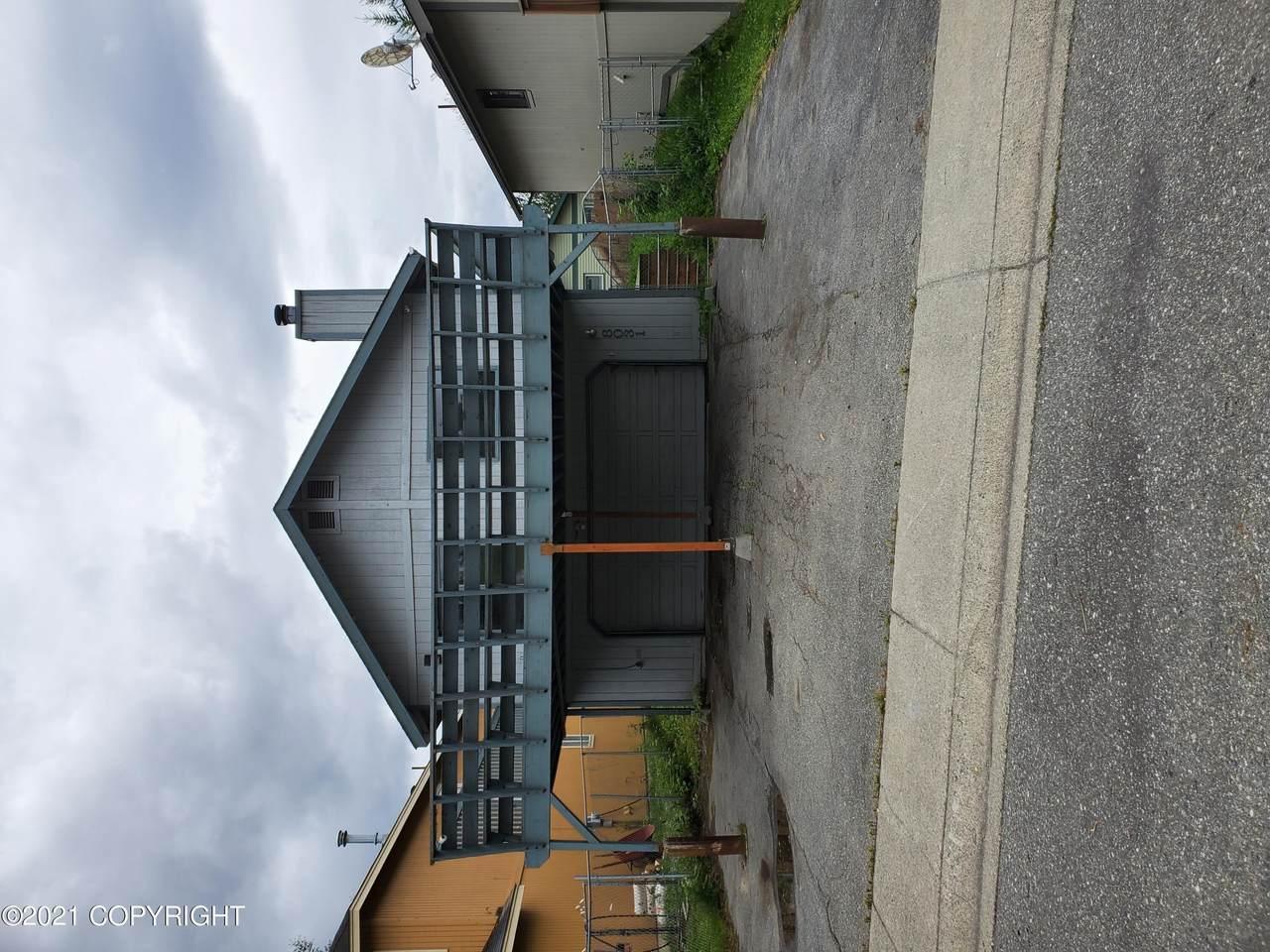8031 Queen Victoria Drive - Photo 1