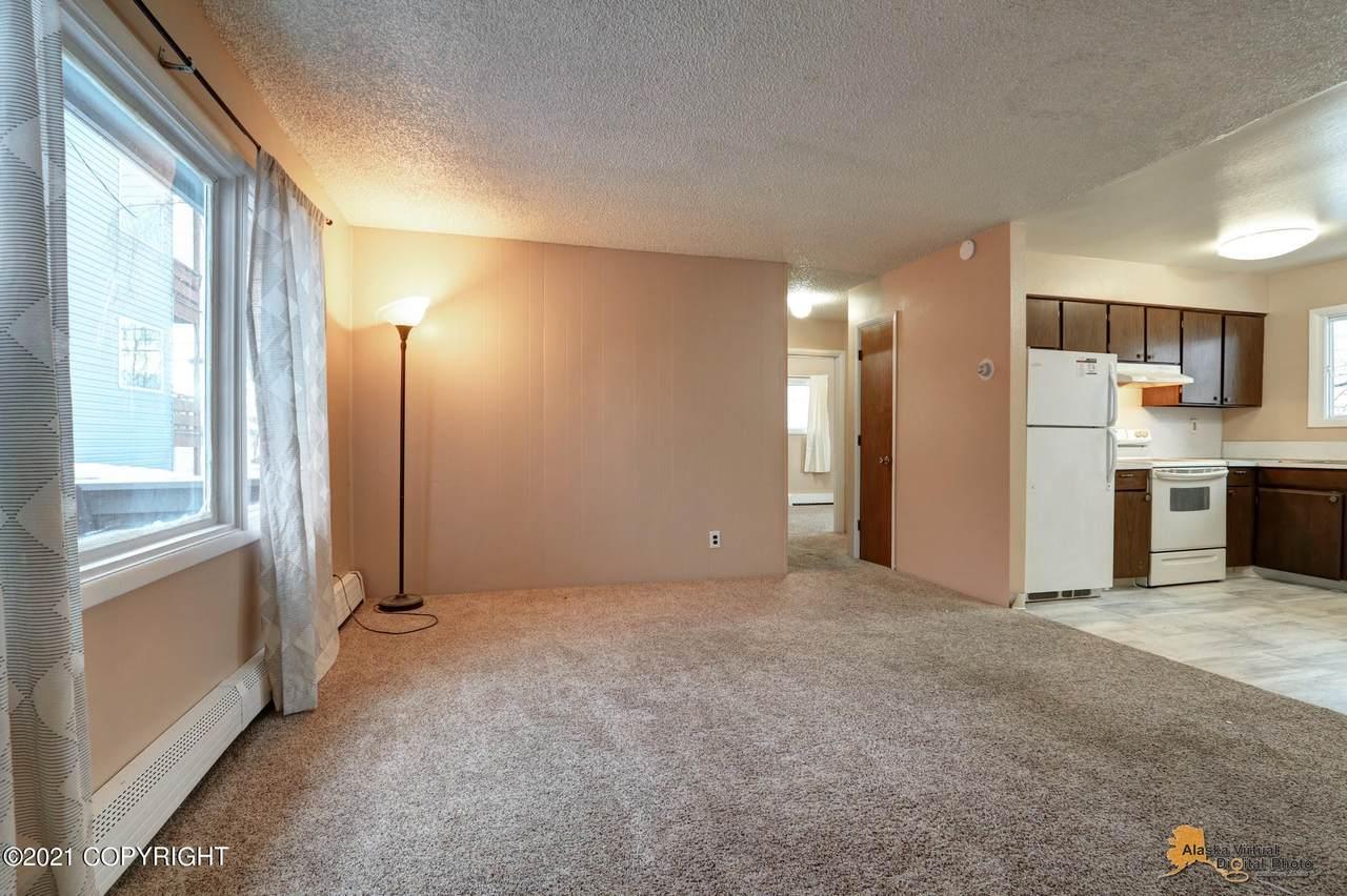 516 10th Avenue - Photo 1