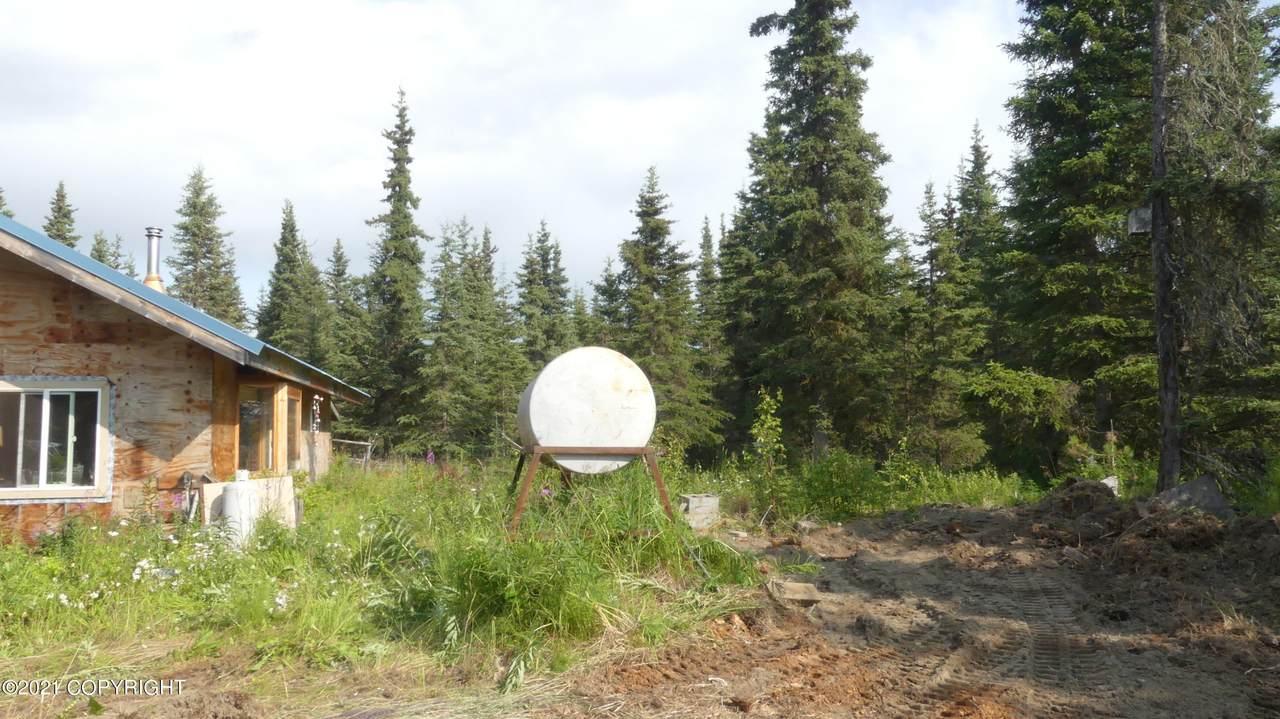https://bt-photos.global.ssl.fastly.net/alaska/1280_boomver_1_21-13133-2.jpg