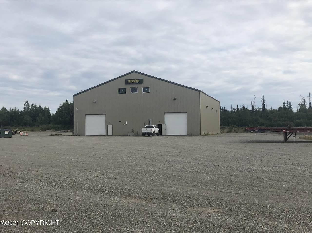 Tr C-2 Haliburton Drive - Photo 1
