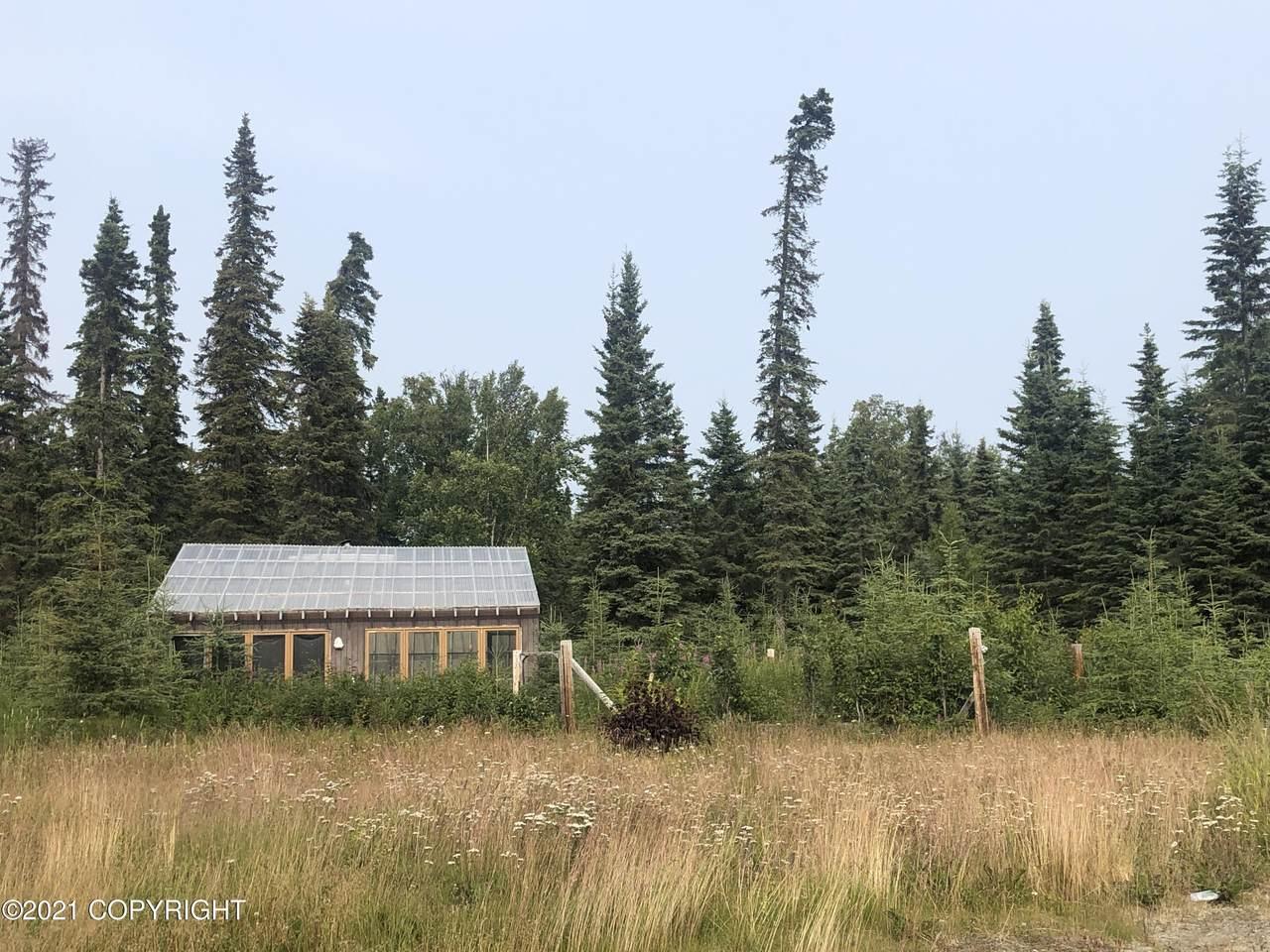 https://bt-photos.global.ssl.fastly.net/alaska/1280_boomver_1_21-13221-2.jpg