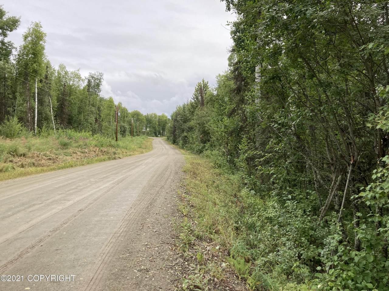 20280 Allen Road - Photo 1