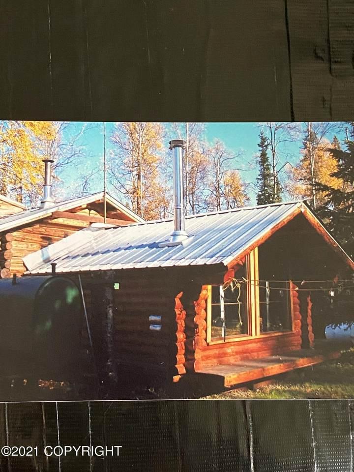 25743 Trail Ridge Road - Photo 1