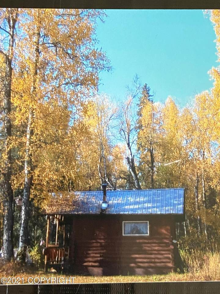 https://bt-photos.global.ssl.fastly.net/alaska/1280_boomver_1_21-13587-2.jpg