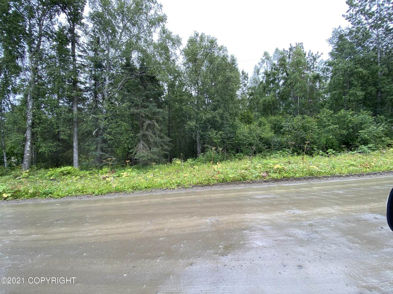 https://bt-photos.global.ssl.fastly.net/alaska/1280_boomver_1_21-13663-2.jpg