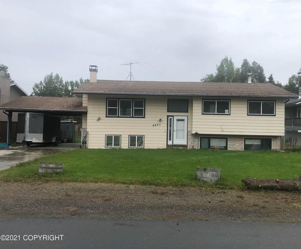 8045 Bearberry Street - Photo 1