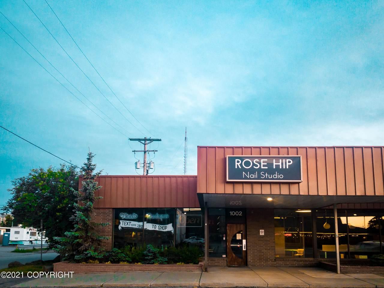 1002 Northern Lights Boulevard - Photo 1