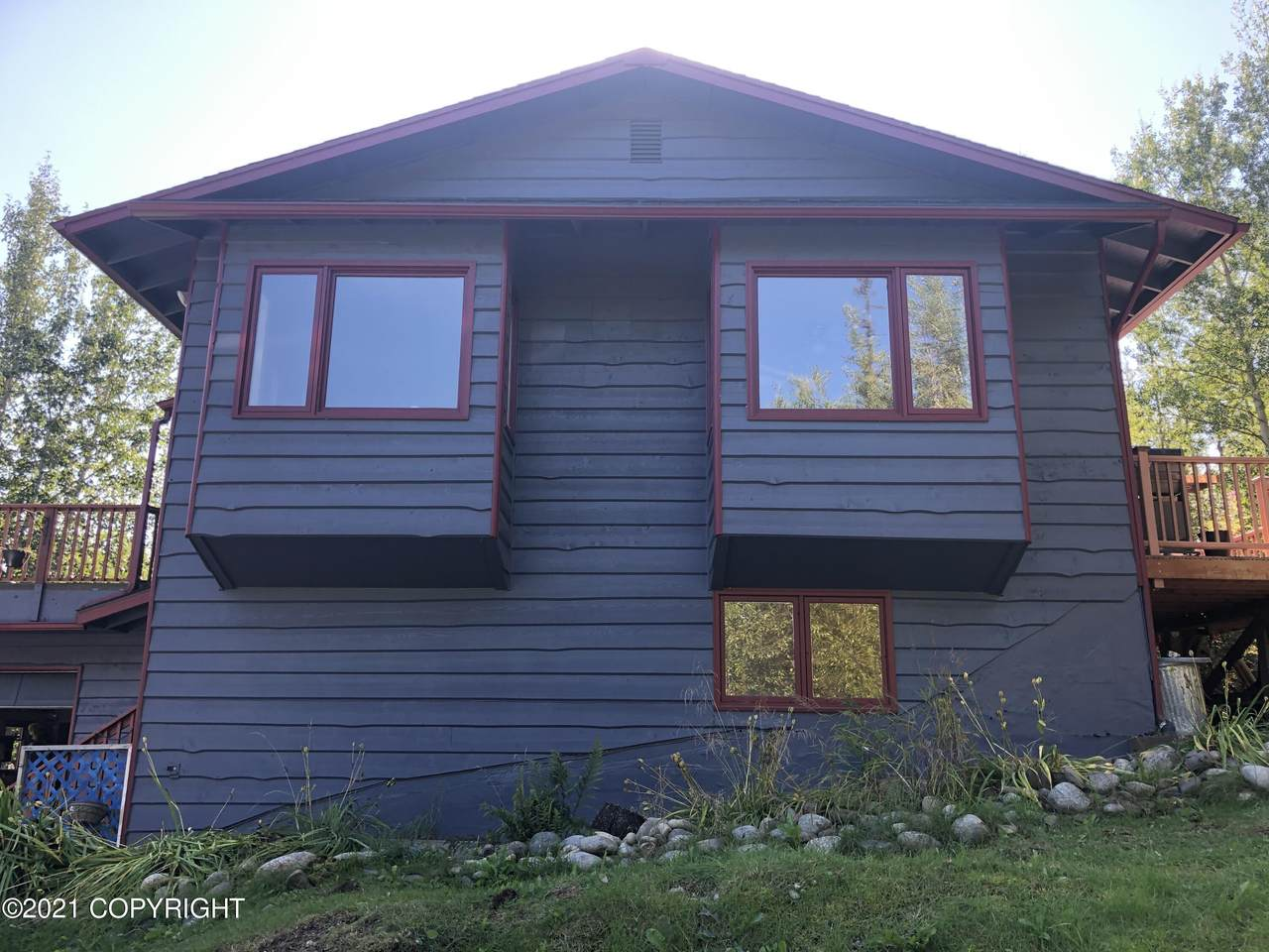 3860 Engstrom Road - Photo 1