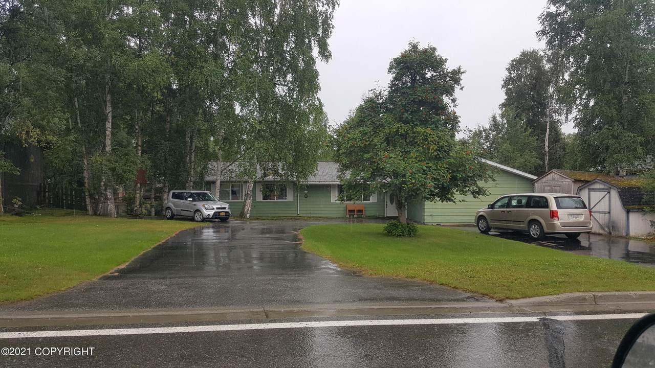 18308 Meadow Creek Drive - Photo 1