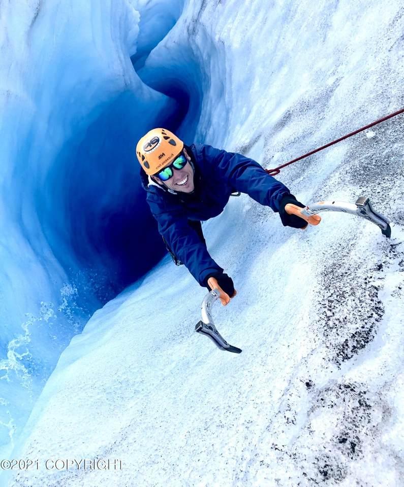 00 Ascending Path Alaska - Photo 1