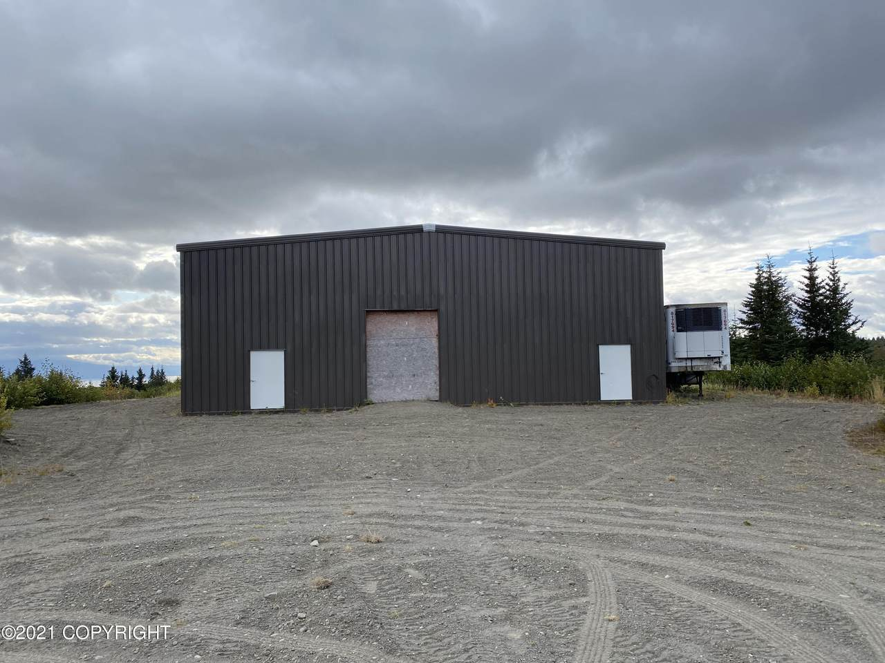 51726 East End Road - Photo 1