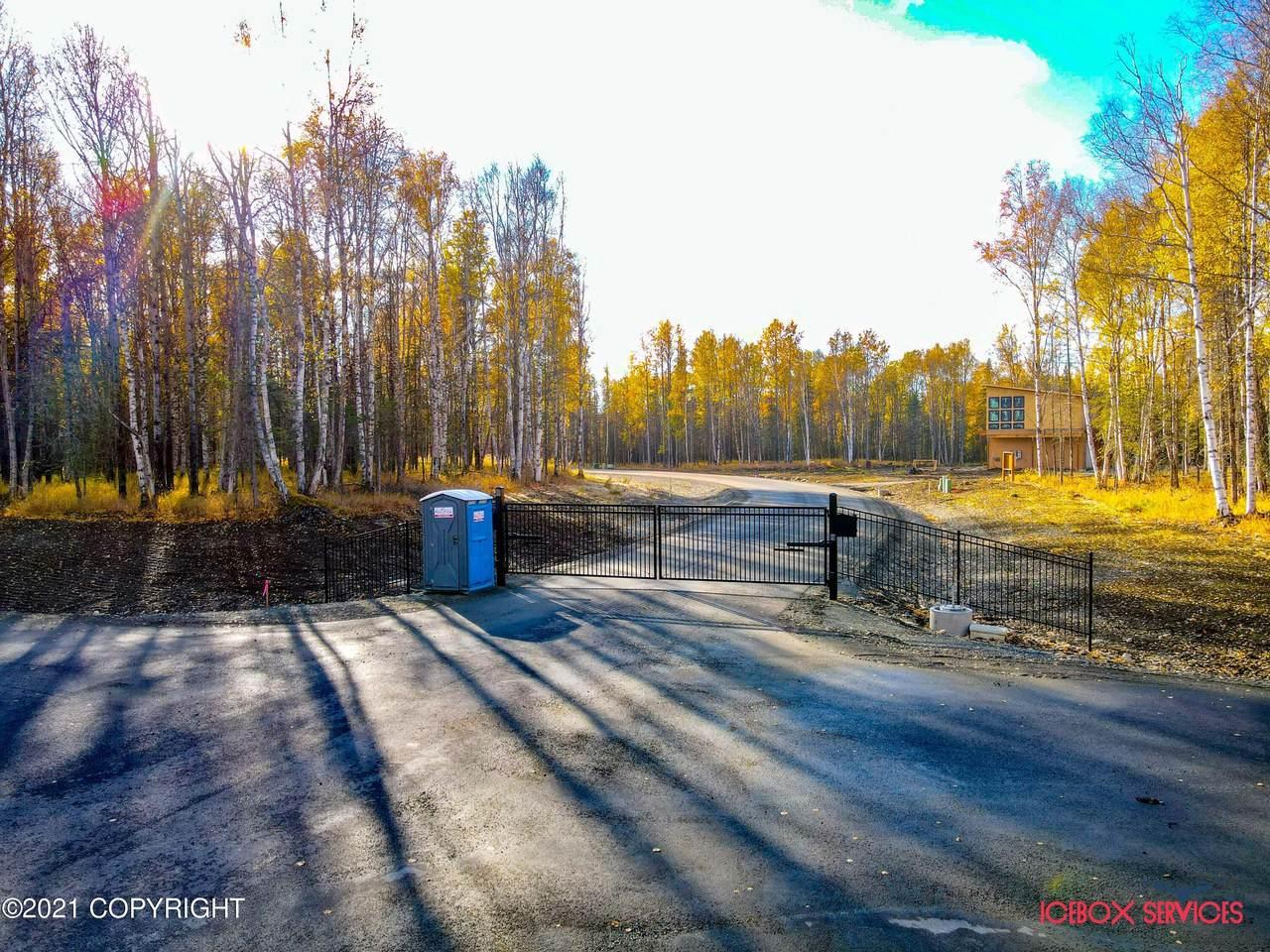 https://bt-photos.global.ssl.fastly.net/alaska/1280_boomver_1_21-15749-2.jpg