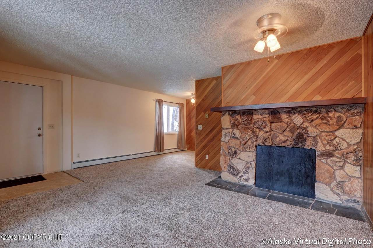 8524 Boundary Avenue - Photo 1
