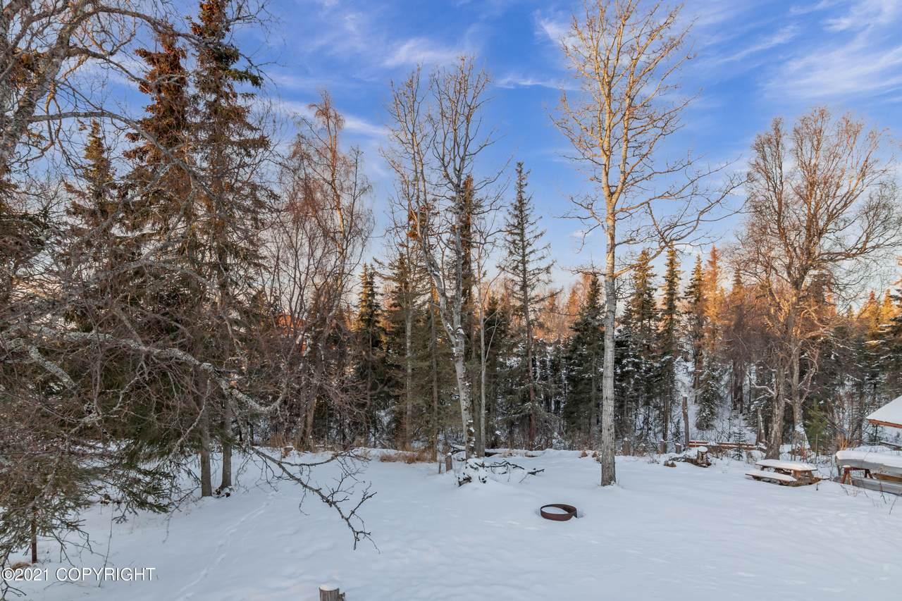 https://bt-photos.global.ssl.fastly.net/alaska/1280_boomver_1_21-253-2.jpg