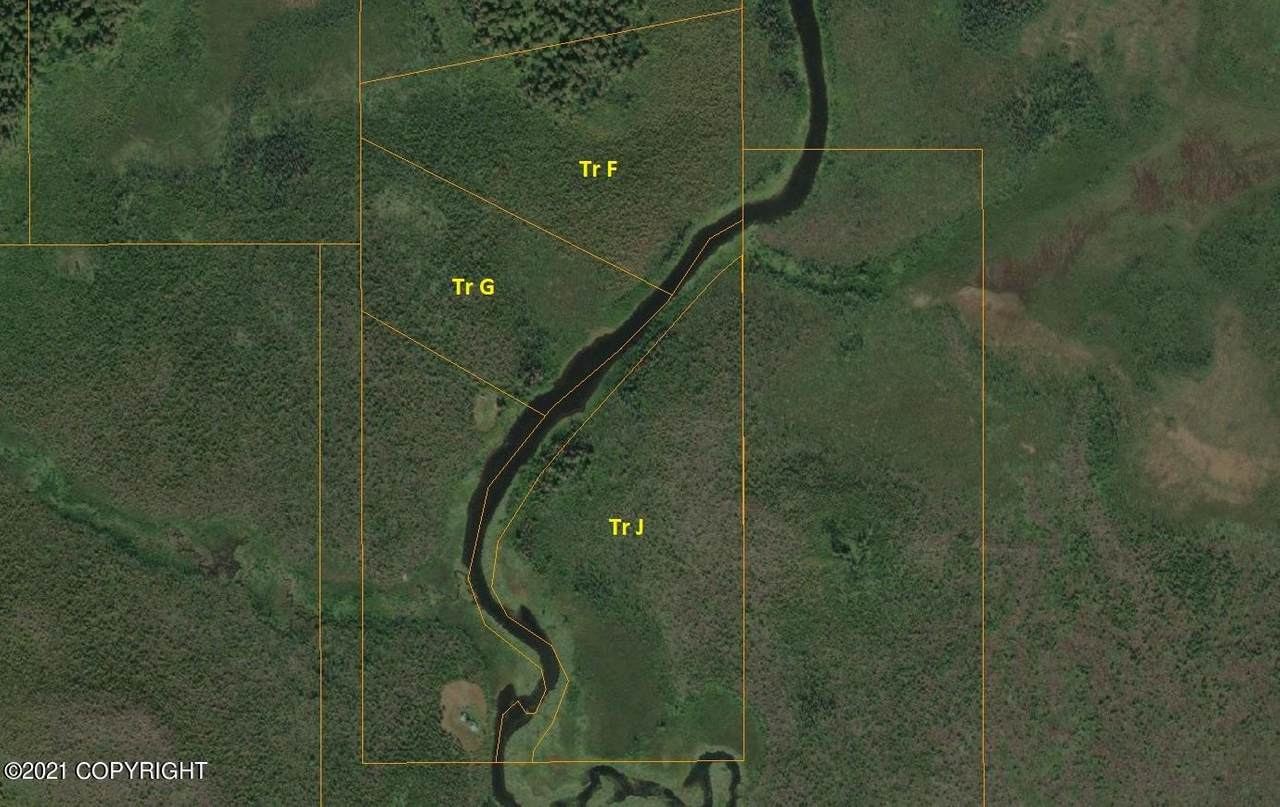 Tr G Trapper Creek (No Road) - Photo 1