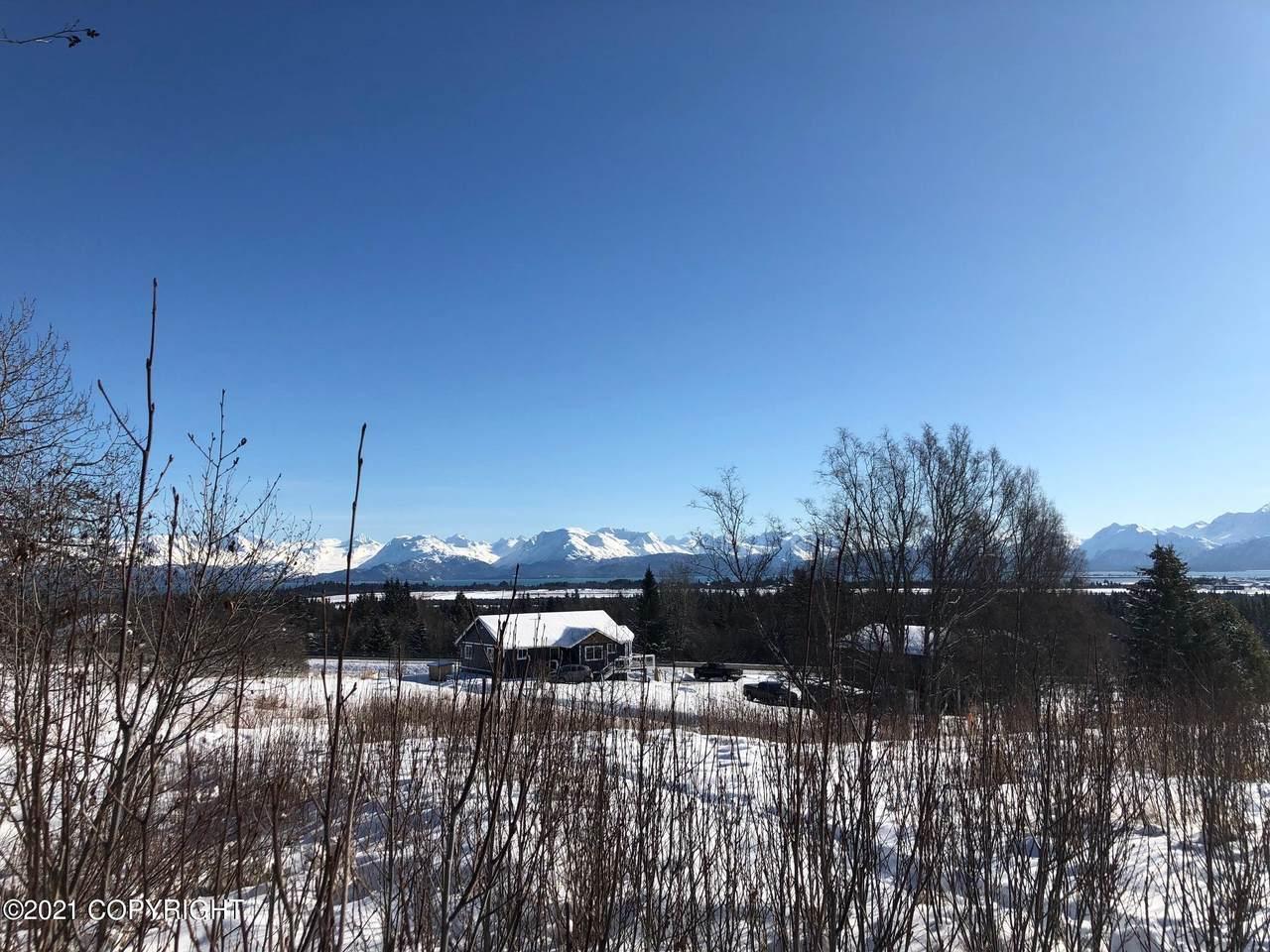 https://bt-photos.global.ssl.fastly.net/alaska/1280_boomver_2_21-2823-2.jpg