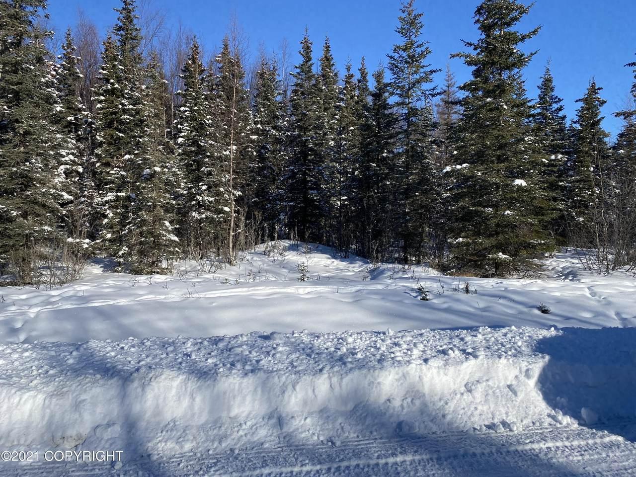 https://bt-photos.global.ssl.fastly.net/alaska/1280_boomver_1_21-2856-2.jpg