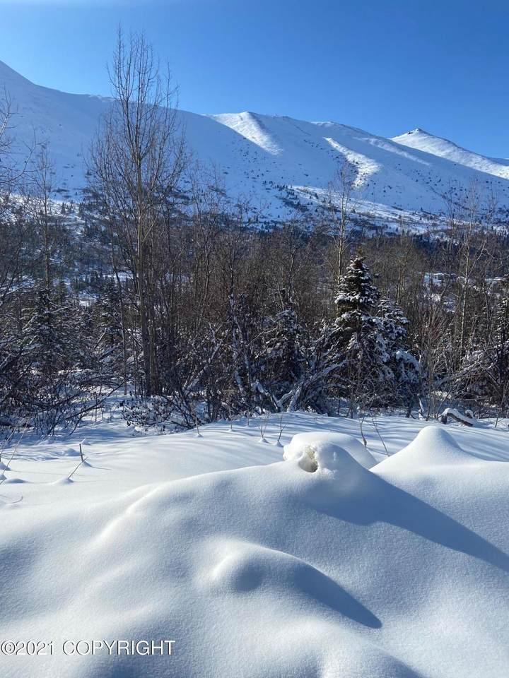 https://bt-photos.global.ssl.fastly.net/alaska/1280_boomver_1_21-3095-2.jpg