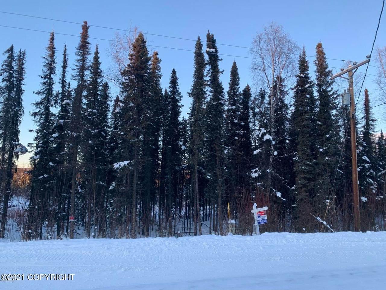 14041 King Arthur Drive - Photo 1
