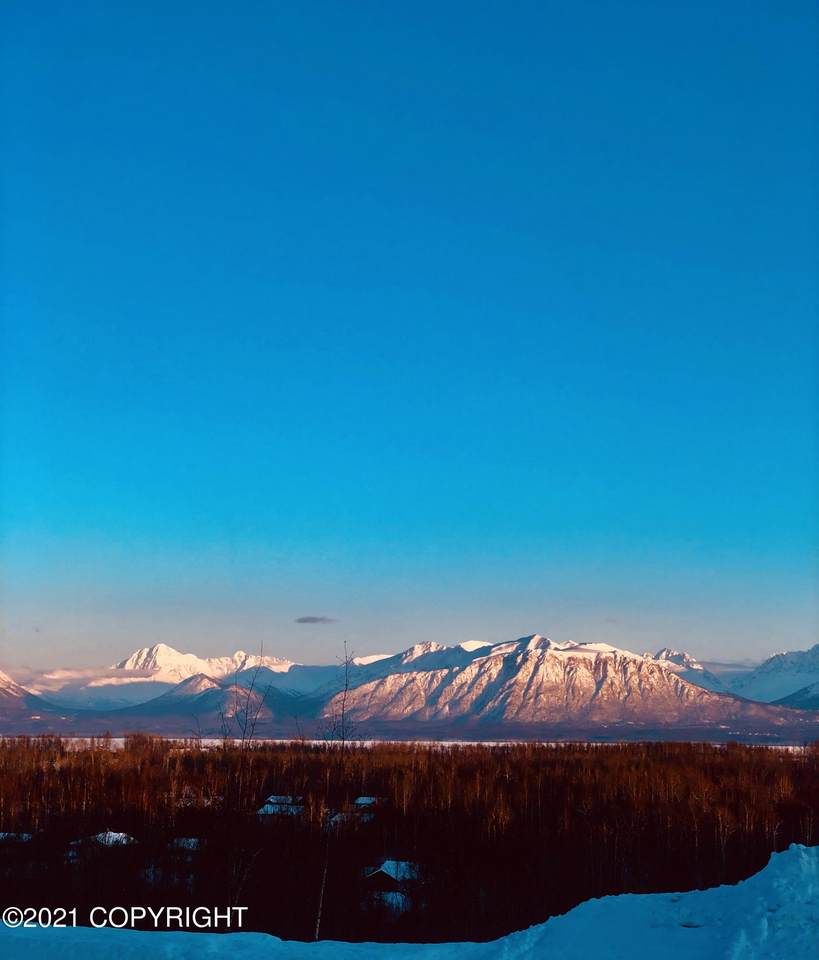 https://bt-photos.global.ssl.fastly.net/alaska/1280_boomver_1_21-3404-2.jpg