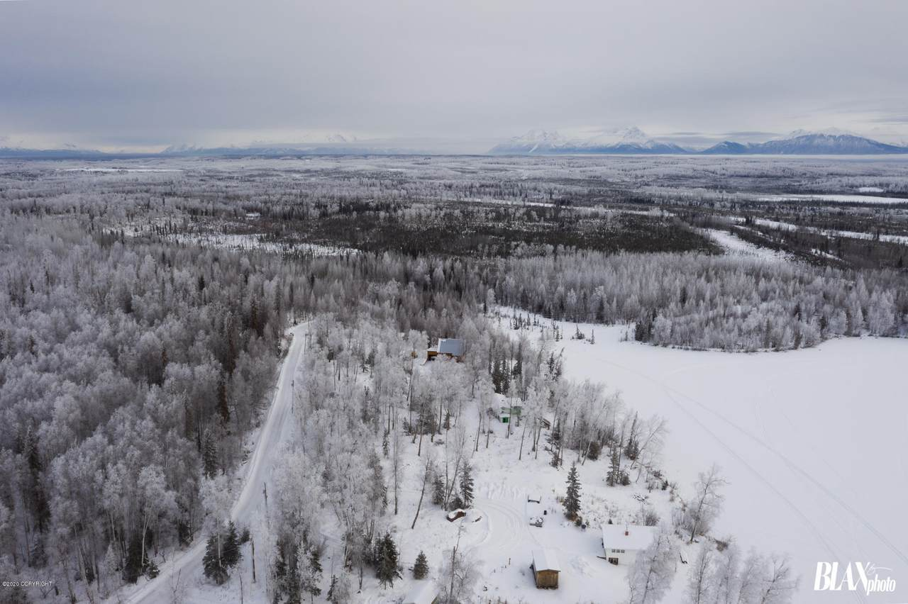 https://bt-photos.global.ssl.fastly.net/alaska/1280_boomver_1_21-3682-2.jpg
