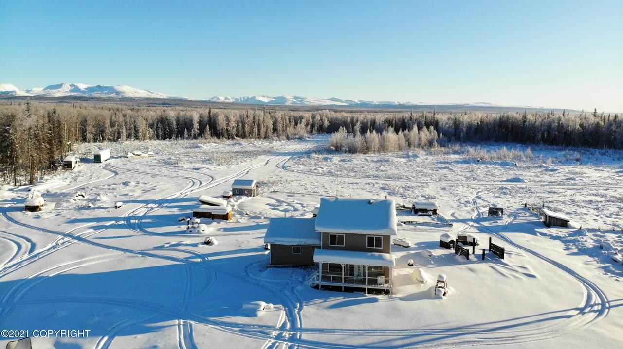 17930 Montana Creek Drive - Photo 1
