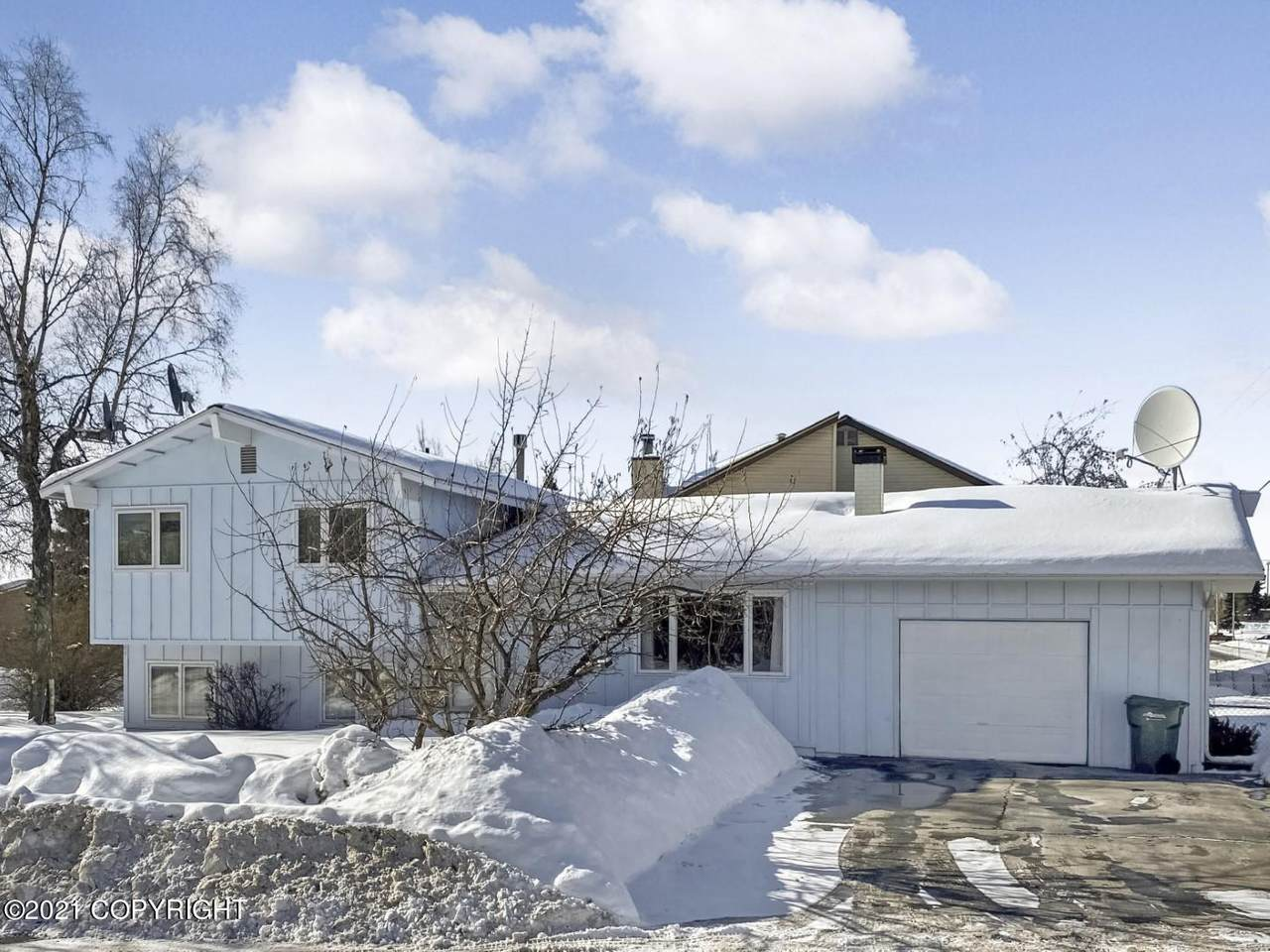 9200 Campbell Terrace Place - Photo 1