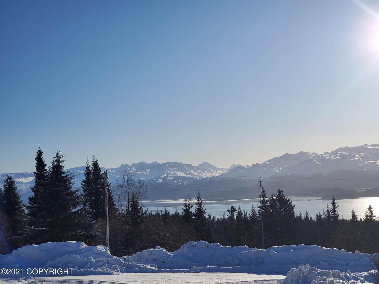 https://bt-photos.global.ssl.fastly.net/alaska/1280_boomver_1_21-3900-2.jpg