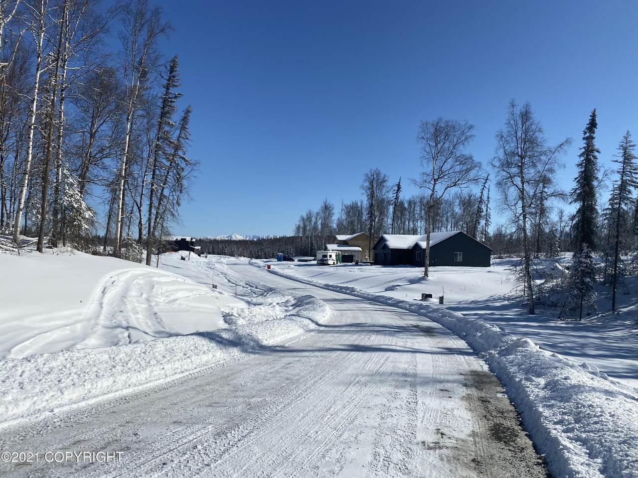 https://bt-photos.global.ssl.fastly.net/alaska/1280_boomver_1_21-3902-2.jpg