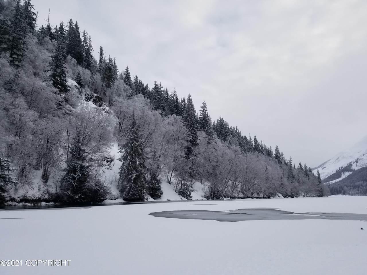 https://bt-photos.global.ssl.fastly.net/alaska/1280_boomver_1_21-4060-2.jpg