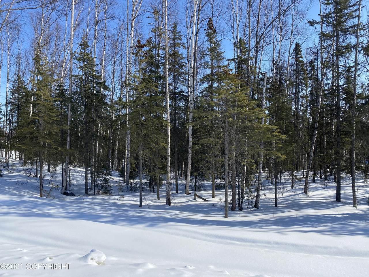 https://bt-photos.global.ssl.fastly.net/alaska/1280_boomver_1_21-4112-2.jpg