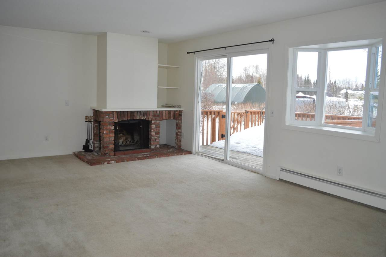 2804 34th Avenue - Photo 1
